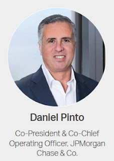 http://www.wbcsd.org/Overview/About-us/Our-team/ExCo/Daniel-Pinto