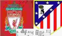 تصريحات مثيرة قبل لقاء ليفربول واتليتكو مدريد بدوري ابطال اروبا