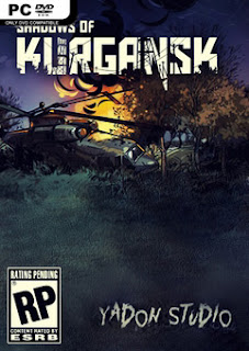 Download Shadows of Kurgansk v0.1.48 PC Game Gratis