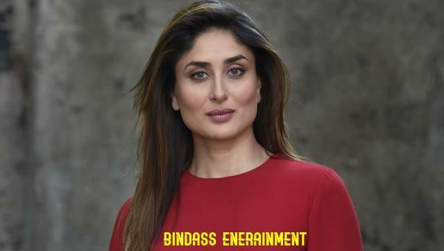 Kareena Kapoor Khan 6