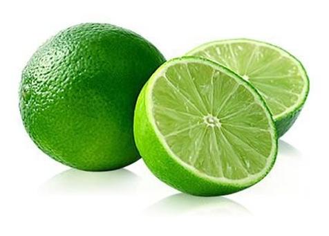 trái cây nên tránh khi đau dạ dày