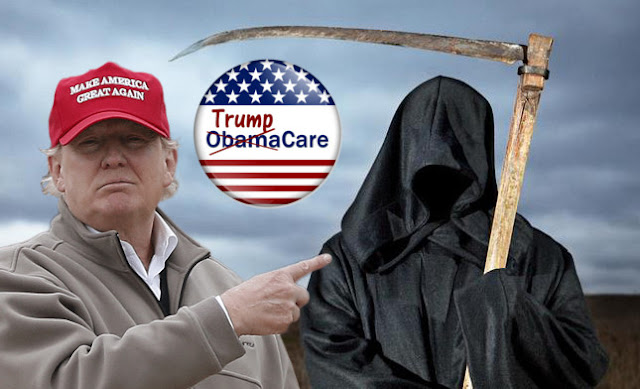 trump-health-care-overhaul