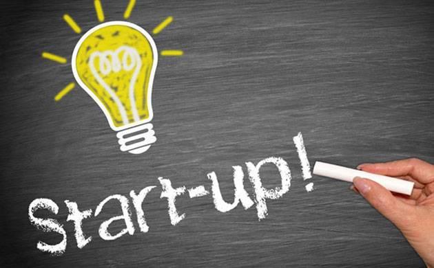 Pengertian dan Definisi Startup Menurut Ahli