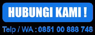 tel:085100888748