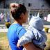 Presenta GEM programa integral para mujeres en situación de reclusión