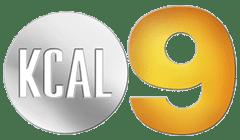 KCAL 9 - Los Angeles en vivo