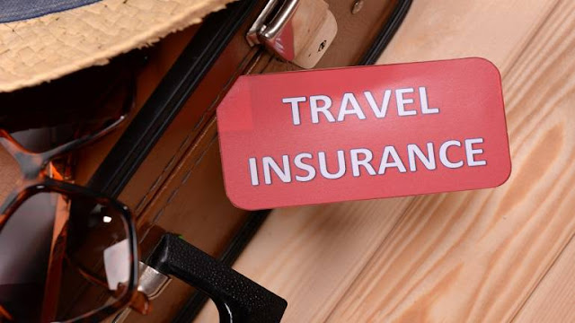 Do You Think Travel Insurance Will Increase Already?