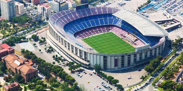JABALPUR का अंतरराष्ट्रीय फुटबॉल स्टेडियम CHHINDWARA शिफ्ट कर दिया गया