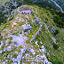 Σούλι – Κούγκι – Κάστρο Κιάφας..Ανδρεία  και αντίσταση  της ..σουλιώτικης ψυχής[βίντεο]