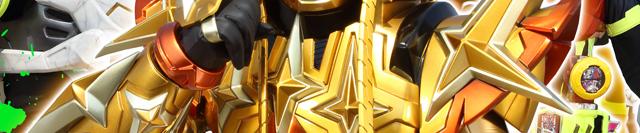 Kamen Rider Ex-Aid: Final Stage Subtitle Indonesia