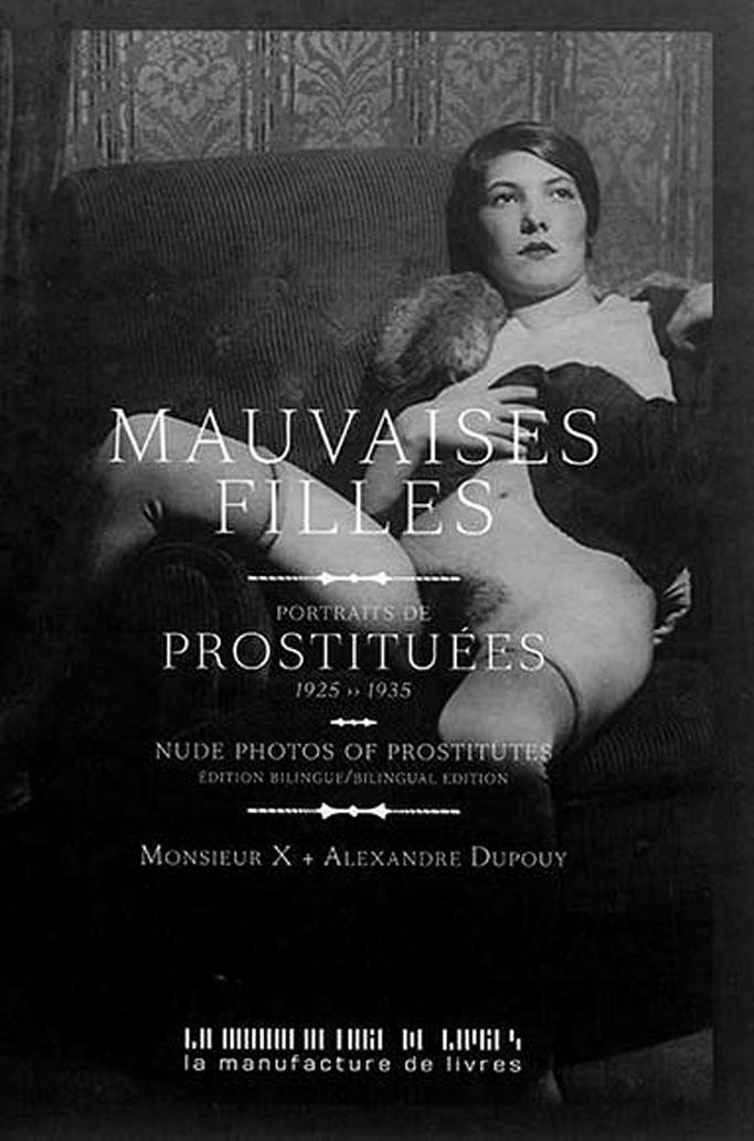 prostitutas de sevilla prostitutas vice