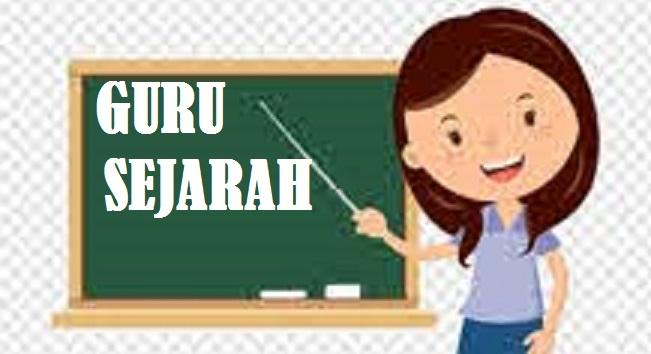 Latihan Soal Tes Pppk Guru Sejarah Ips Smp Sma Smk Tahun 2021 Kumpulan Info Tes Cpns Dan Pppk Kumpulan Info Tes Cpns