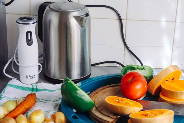 Best Electric Kettles, Available in the Market