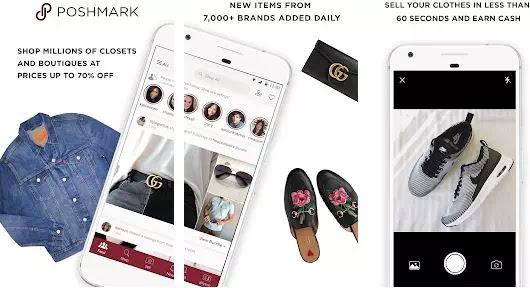 Aplikasi Fashion Gratis Terbaik di Android dan iOS-3