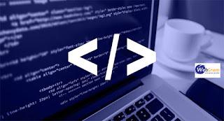 Afrique, Sénégal, Dakar, WEBGRAM, ingénierie logicielle, programmation, développement web, application, informatique : Qu'est-ce  l'objective-C?