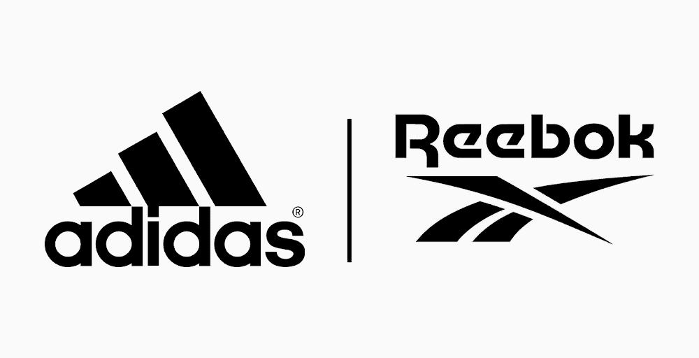 Adidas To Sell Reebok - Comeback Of Reebok In Football Anytime? - Footy Headlines