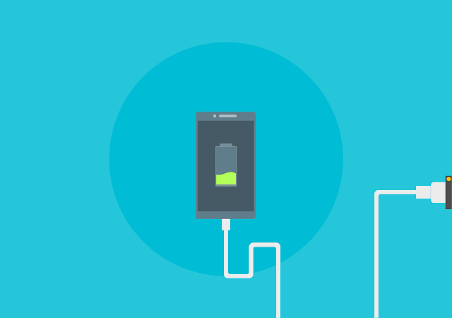 Battery drain fast, battery drain solutions