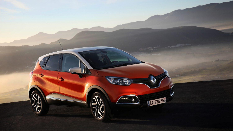 renault%2Bcaptur Τα 10 καλύτερα αυτοκίνητα για νέες μαμάδες topspeed.gr, zblog, μαμάδες, μητέρες, μωρά