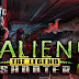 Alien Shooter 2 - The Legend | Cheat Engine Table v1.0