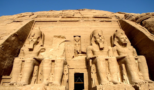 Oriental Tours Egypt: Develop Your Inner Peace with Meditation Tour in Egypt
