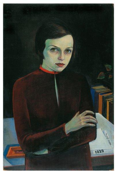 Dorothea helm