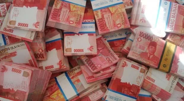 Pemerintah Klaim Sudah Salurkan KUR Rp 65,5 Triliun Sepanjang 2019