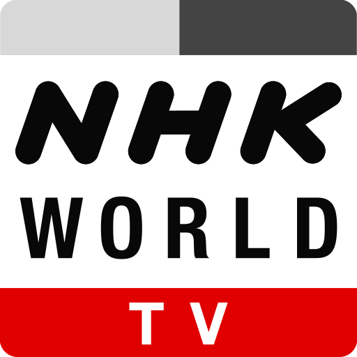NHK World - Hotbird Frequency