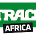 DStv launches new music channel 'TRACE Africa' & two audio channels 326
