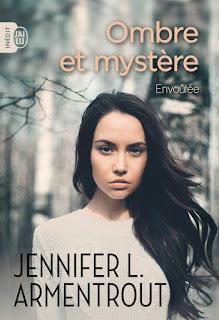 http://www.unbrindelecture.com/2019/05/ombre-et-mystere-1-envoutee-de-jennifer.html