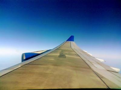 www.viajaportodoelmundo.com Avión