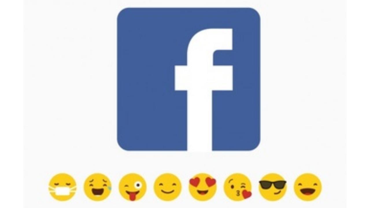 Cara membuat Nama facebook satu kata