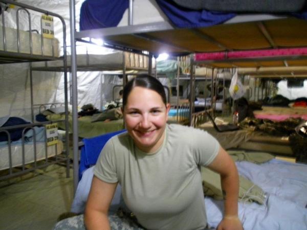 كاترين من استونيا عزباء 31 سنة تبحث عن زواج