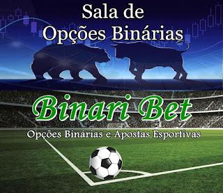 app.monetizze.com.br/r/AEZ10183850