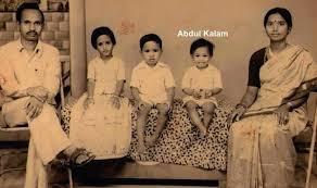 abdul kalam biography in hindi,abdul kalam biography,अब्दुल कलाम कौन थे,apj abdul kalam,अब्दुल कलाम का जीवन परिचय,