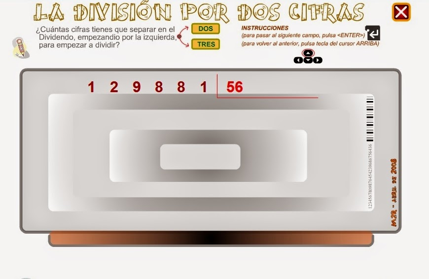 http://www.eltanquematematico.es/ladivision/resuelve/ndoscifras/doscifras_p.html