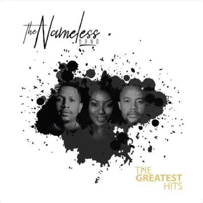 The Nameless Band feat NaakMusiq - Never Again (Afro Pop) [Download]