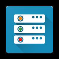 PingTools Pro 4.17 Apk untuk Stabilkan Internet Terbaru 2018