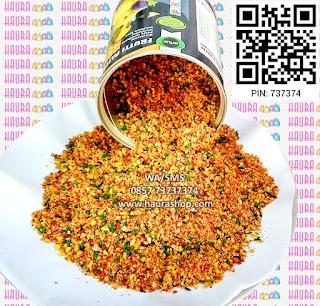 Frutti Patee 250gr adalah pakan import produksi VerseleLaga, Belgia. Frutti Patte merupakan pakan siap saji yang memiliki gizi tinggi. Frutti Patee diperkaya dengan telur, ekstrak buah kering, madu asli, dan bahan alami lainnya.