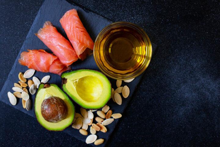 makanan-tinggi-lemak-tapi-baik-untuk-tubuh