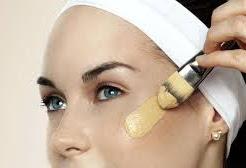 10 Item Makeup Paling Berperan untuk Tata Rias Wajah Natural