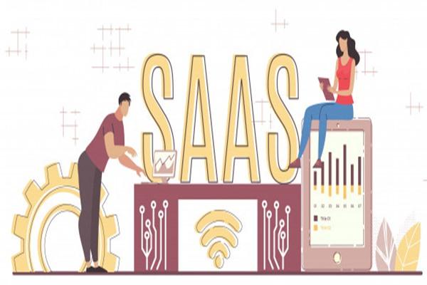 SaaS Strategies for Enhancing Customer Experience