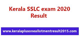 Kerala Board of Public exam 2020, kerala SSLC exam, March exam 2020, Kerala 10th final exam