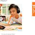 Pengalaman Belajar Bahasa Tagalog (Filipino) Menggunakan Situs FilipinoPod101