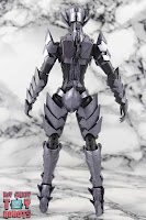 S.H. Figuarts Bemular -The Animation- 06