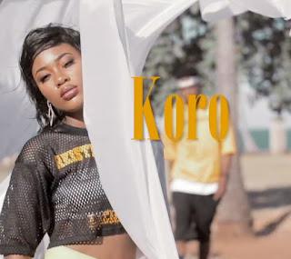 VIDEO | Pissa RnB - Koro | download  mp4