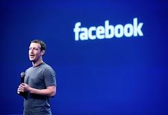 Mark Zuckerberg fala sobre escândalo que envolve uso de dados indevidos do Facebook
