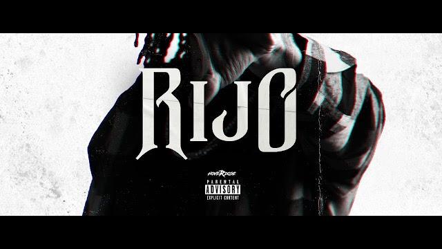 Monsta - Rijo (Feat. Algo Desconhecido & Deezy) (Rap) baixar nova musica descarregar musica 2019 mp3