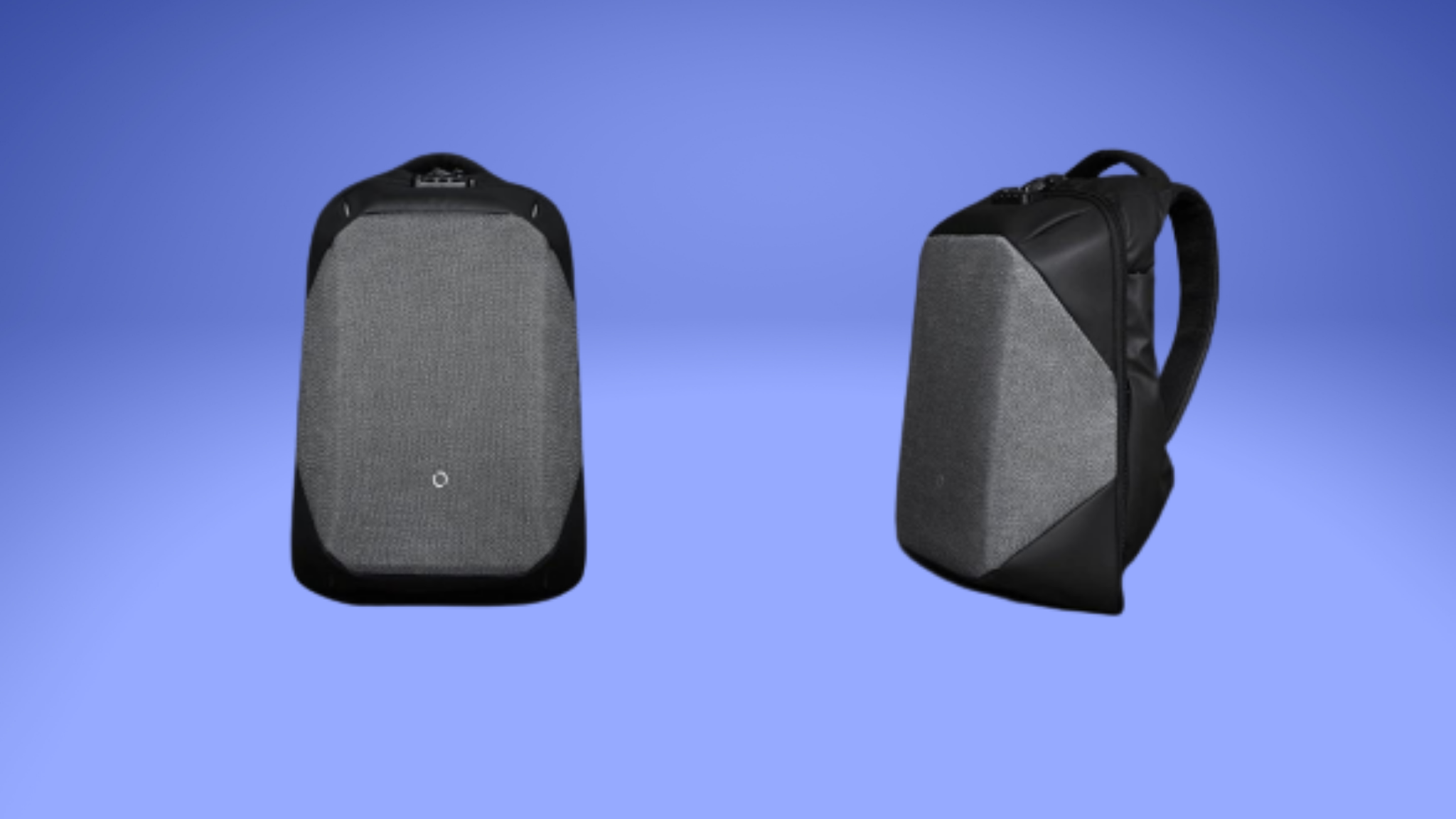 The Best Korin ClickPack Pro Anti-Theft Backpack Review
