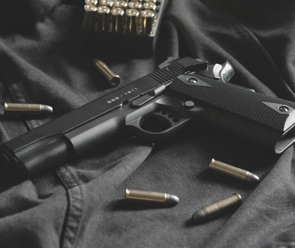 how-i-do-research-for-my-stories-gun