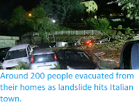 https://sciencythoughts.blogspot.com/2019/08/around-200-people-evacuated-from-their.html